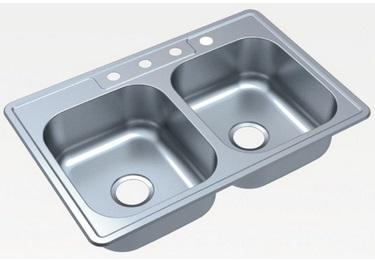 Kitchen Sinks In Bakersfield Ca